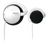 Наушники Philips SHS3300/10
