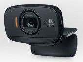 Камера Web Logitech HD Webcam C525 (960-000723)